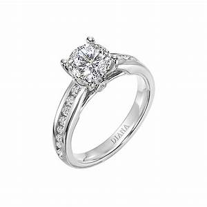 diana engagement ring engagement rings bridal With diana wedding rings