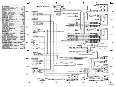 Jeep Tj Radio Wiring Diagram by 2006 Jeep Tj Stereo Wiring Diagram Imageresizertool
