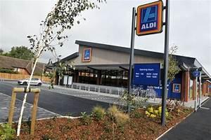 News Service Shopping T Online : aldi online shopping service to be launched but it won 39 t sell groceries mirror online ~ Eleganceandgraceweddings.com Haus und Dekorationen