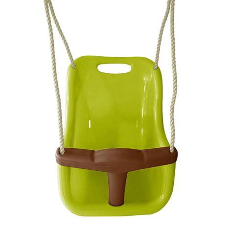siège bébé balancoire pour portique soulet king jouet