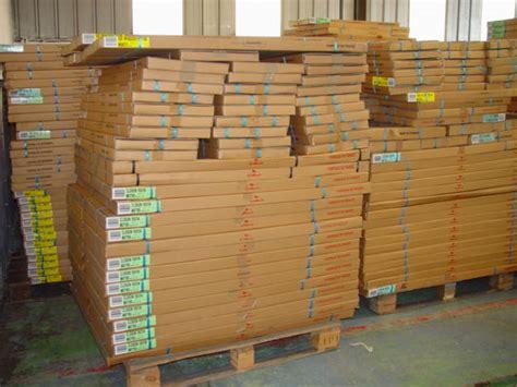 grossiste mobilier de bureau mobilier de bureau carbometal destockage grossiste