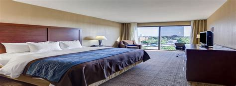 floor and decor dallas tx 72 interior design plano tx photo of best