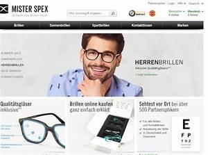 Mister Spex Rechnung : wo ray ban auf rechnung online kaufen bestellen ~ Themetempest.com Abrechnung