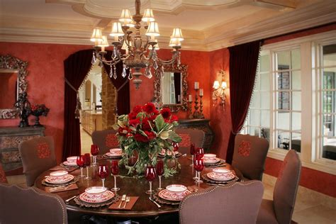 home design guide your guide to interior lighting design