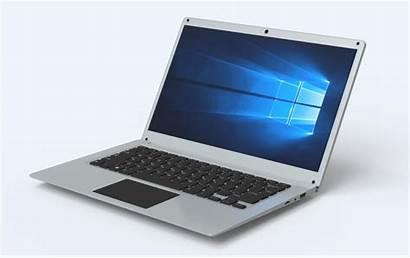 Laptop Atau Pc Dgm Rynek Pilih Mana