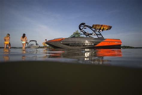 Wakeboard Boats Melbourne by Moomba 組圖 影片 的最新詳盡資料 必看 Www Go2tutor