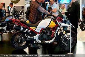 Nouveaute Moto 2019 : nouveaut s moto 2019 moto guzzi v85tt ~ Medecine-chirurgie-esthetiques.com Avis de Voitures