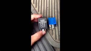 Fuse Box Location 2013 Ford Edge Ford Edge Cigarette Lighter Fuse Wiring Diagram