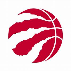 Our Partners | Canada Basketball