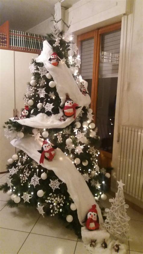 pin  clara ferreira  natal navidad navidad moderna