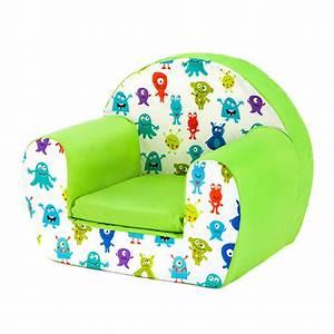 Sessel Für Kleinkinder : kinder bequem weichschaum sessel kleinkinder sitz kinderzimmer baby sofa ebay ~ Markanthonyermac.com Haus und Dekorationen