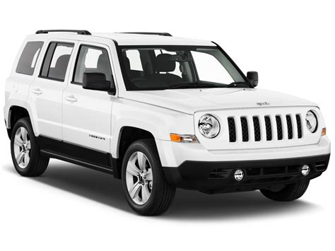 white jeep patriot 2017 new jeep patriot lease offers best prices near boston ma