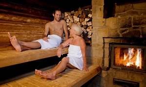 Sauna Kaufen Hannover : sauna tageskarte f r 1 oder 2 personen in der sauna ruhezone bis zu 59 sparen leipzig ~ Whattoseeinmadrid.com Haus und Dekorationen