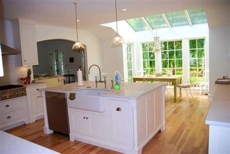 cost of a kitchen island beautiful kitchen kitchen island with sink for with 8374