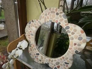 Galet De Decoration : les galets nous inspirent floriane lemari ~ Premium-room.com Idées de Décoration