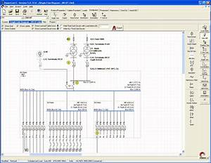 Powercad Electrical Engineering Design Software