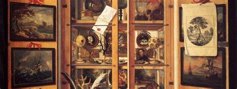 cabinet de curiosite contemporain cabinets de curiosit 233 s r 233 pertori 233 s par borel en 1649