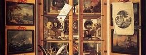 Cabinets De Curiosits Rpertoris Par Pierre Borel En 1649