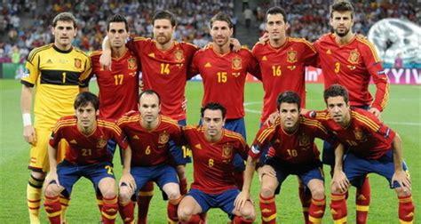 Jump to navigation jump to search. Verpasst Spanien die WM 2014? | Nationalelf.org