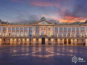Particulier à Particulier Toulouse : location toulouse pour vos vacances avec iha particulier ~ Gottalentnigeria.com Avis de Voitures