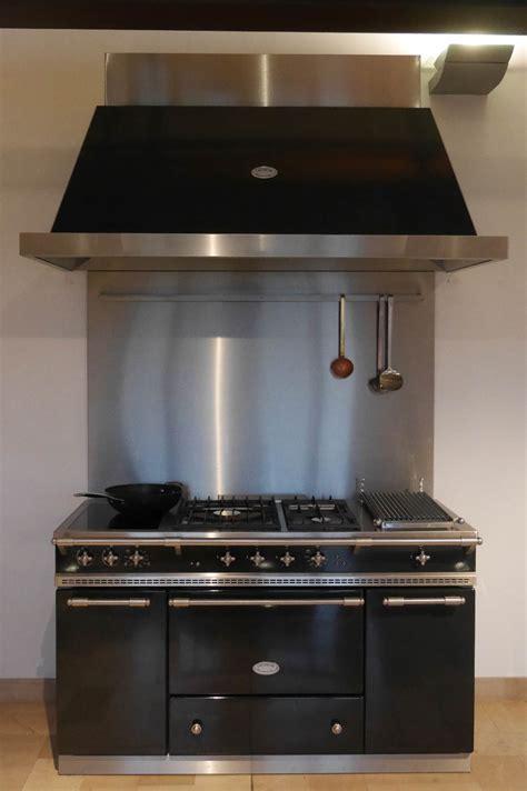 piano de cuisine lacanche une journée chez lacanche en côte d 39 or