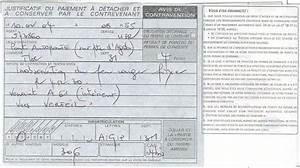 Lettre Officier Ministere Public Contestation : l 39 immatriculation est illisible sur la carte lettre l 39 immatriculation est illisible ~ Medecine-chirurgie-esthetiques.com Avis de Voitures