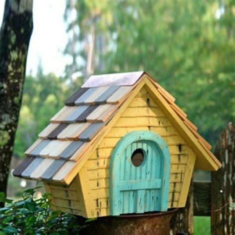 cool birdhouse designs woodwork bird house design ideas pdf plans