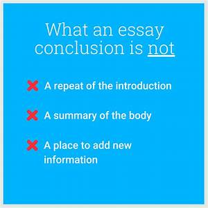 Buy Essay Papers Already Writing Persuasive Essays Movie Review Ghostwriter Services Sf English Essays Topics also Example Essay Thesis Statement Already Written Persuasive Essays Essay Writing Skills Slideshare  Catcher In The Rye Essay Thesis