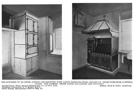 Studio Kitchen Ideas - 1920s apartment kitchen 998 fifth avenue manhattan 9 historic apartment images pinterest
