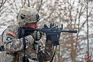 Army Issues M26 MASS (Modular Accessory Shotgun System ...