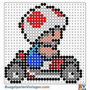 Bügelperlen Super Mario : kostenlos super mario pinterest b gelperlen steckperlen und ~ Eleganceandgraceweddings.com Haus und Dekorationen