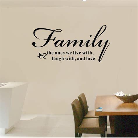 buy xcm family     laugh