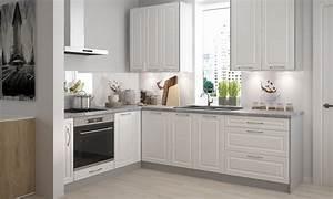 Küchen Komplett Mit Elektrogeräten : l k che mit elektroger ten g nstig k chen komplett kaufen ~ A.2002-acura-tl-radio.info Haus und Dekorationen