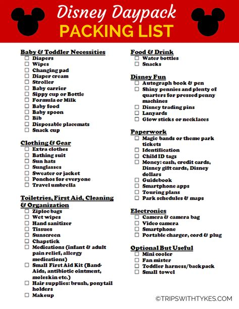 cuisine cing cing trip food list 28 images 25 best ideas about