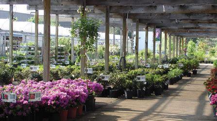 Petitti Garden Centers by Tallmadge Petitti Garden Centers