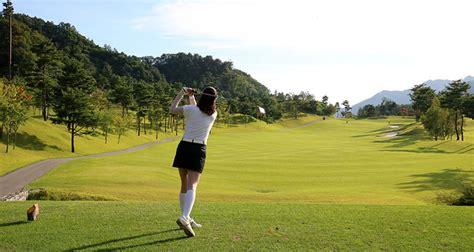 swing golf tecnica sobre empresas y startups tecnol 243 gicas bcnvirtual es