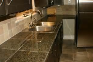 kitchen countertop tile design ideas kitchen ceramic floor tiles granite kitchen countertops