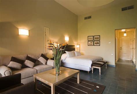 chambre spa déco chambre dans salon exemples d 39 aménagements
