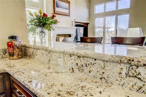 Kitchen Tiles Backsplash Ideas - 100 black granite kitchen countertops granite countertop wi granite tile kitchen counter photos