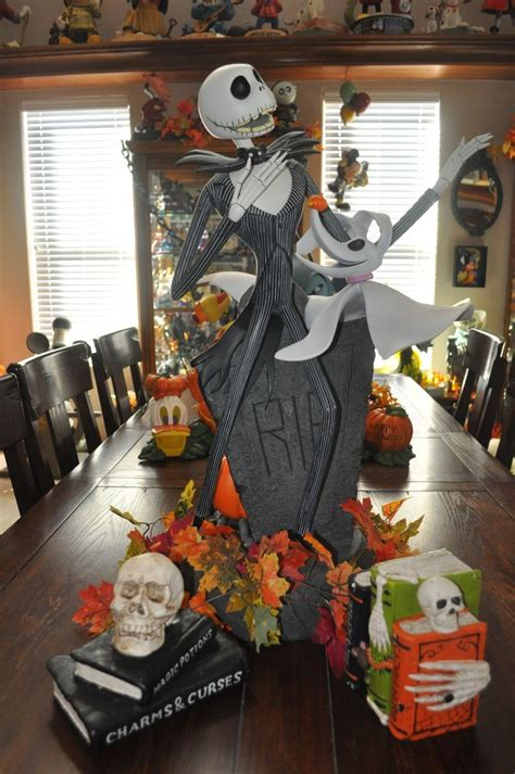 halloween decorations images  pinterest