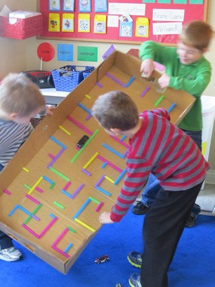 from maps to mazes and amazing teamwork i need this 959 | 93ac35d8a238a535b59d1e2808169cce