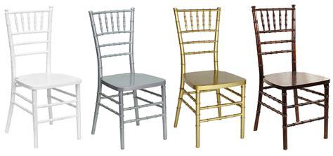 chiavari chair rentals chair cover designs