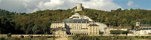 Espace Atypique Val D Oise : la roche guyon valdoise ~ Melissatoandfro.com Idées de Décoration