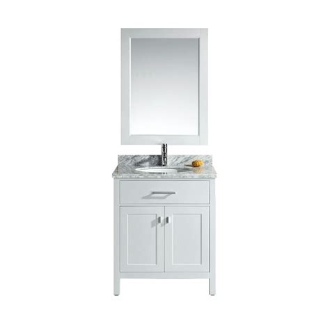 home depot small bathroom 14 remarkable home depot bathroom vanities inspiration