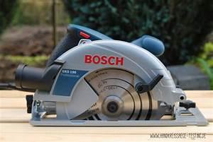 Bosch Professional Handkreissäge : bosch gks 190 professional ~ Eleganceandgraceweddings.com Haus und Dekorationen