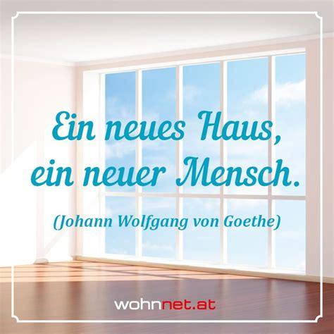 Zitate Haus 1000 Images About Bauen Wohnen Zitate Lustiges Auf