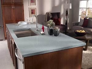 Corian Kitchen Countertops Kitchen Designs - Choose