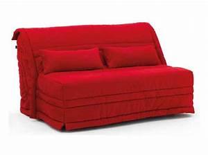 table de lit a roulettes With tapis rouge avec matelas pour canapé convertible ikea