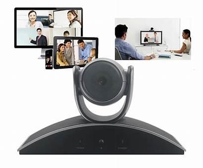 Conference Camera 360 Degree Ptz Usb2 Meeting