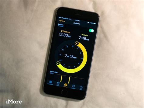 does iphone change time for daylight savings clock app the ultimate guide imore
